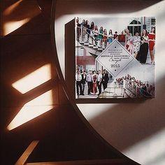 Фотокниги и выпускные альбомы Курск: