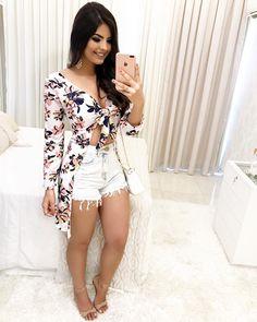 """1,700 curtidas, 18 comentários - Loja Girls Chick (@lojagirlschick) no Instagram: """"Atacado e Varejo  Compre pelo site:  www.girlschick.com.br Compre por WhatsApp: (Atendimento com…"""""""