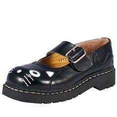 e0461a4c459 73 Best TUK Creeper shoes images
