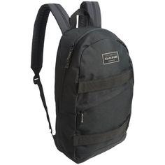 DaKine Manual Backpack - 20L
