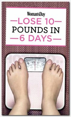 100 calorie meal replacement shakes weight loss photo 3