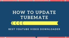 12 Best YouTube Downloaders images | Video site, Download