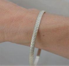 59f271395 31 Best Bangle Love images | Bracelets, Anklets, Bangles