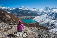 12%20Reasons%20Nepal%20Should%20Go%20On%20Your%20Vacation%20Bucket%20List