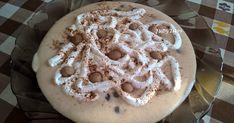 Mennyei Édes gesztenyekrémleves recept! Nagyon fincsi....csak ennyi....érdemes kipróbálni.... Bread, Cookies, Desserts, Food, Crack Crackers, Tailgate Desserts, Deserts, Brot, Biscuits