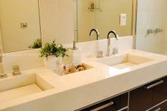 projeto-revestimentos-banheiro-casal (3)