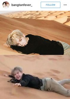 expectation vs reality feat min yoongi