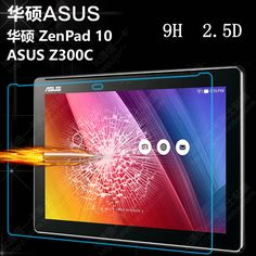 9H 2.5D Tempered Glass Screen Protector Film for Asus ZenPad 10 Z300 Z300C Z300CL Z300CG + Alcohol Cloth + Dust Absorber #electronicsprojects #electronicsdiy #electronicsgadgets #electronicsdisplay #electronicscircuit #electronicsengineering #electronicsdesign #electronicsorganization #electronicsworkbench #electronicsfor men #electronicshacks #electronicaelectronics #electronicsworkshop #appleelectronics #coolelectronics