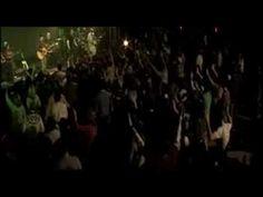 ▶ Matt Redman - Worthy, You Are Worthy - YouTube