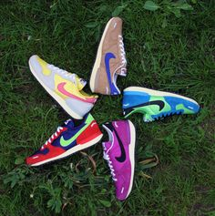 Nike shoes Nike roshe Nike Air Max Nike free run Women Nike Men Nike Chirldren Nike Want And Have Just USD ! Nike Free Shoes, Running Shoes Nike, Nike Shoes, Roshe Shoes, Nike Roshe, Men's Shoes, Cheap Nike Air Max, New Nike Air, Air Max Sneakers