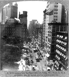 The City Hall Post Office first opened in The design was not well received, and it was demolished in one year ahead of the 1939 World's Fair. Big Building, Banks Building, New York City Buildings, City College, New York Photos, Lower Manhattan, World's Fair, New York Public Library, Old City