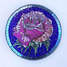 Pink rose all done_sept.2016.jpg