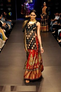 bridal 2015 ritu kumar - Google Search