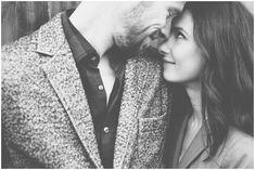 Photo shoot ideas for couples, engagement photo shoot inspiration and ideas for couples who want unique and romantic pre-wedding pictures. Couple Posing, Couple Shoot, Engagement Couple, Engagement Pictures, Couple Photography, Engagement Photography, The Embrace, Before Wedding, Photo Couple
