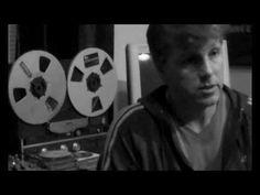 DJ Greg Wilson - Manchester Moments