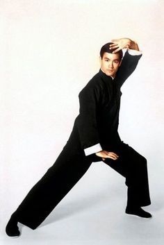 Jeet Kune Do, Wing Chun, Bruce Lee, Beautiful Soul, Normcore, Actors, Kung Fu, Shanghai, Dragon