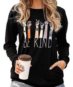 Fall Outfits for Teachers – Amazon Must Haves Teacher Style, Teacher Outfits, Must Haves, Fall Outfits, Graphic Sweatshirt, Sweatshirts, Sweaters, Fashion, Moda