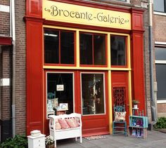 1000 images about dutch amp belgian annie sloan stockists on pinterest