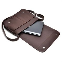 Leather Craft, Leather Bag, Leather Wallet Pattern, Mens Essentials, Leather Working, Travel Bags, Satchel, Notebook, Backpacks