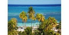 Oriente de #Cuba Mas que un viaje una experiencia