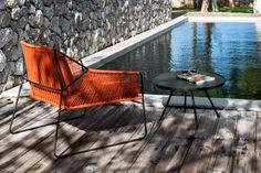 Oasiq   Sandur Club Chair Full Woven