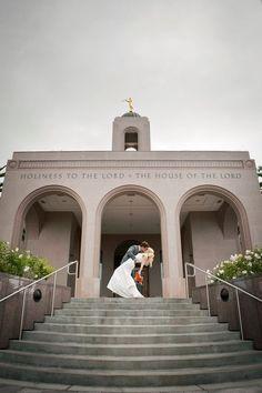 Newport Beach Temple #lds