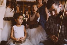 Natasa & Nigel (Cyprus) » Eric Ronald // Melbourne Wedding Photographer // Australia & Worldwide