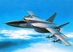 Airplane Drawing, Airplane Art, Military Jets, Military Aircraft, Military Weapons, Fighter Aircraft, Fighter Jets, Russian Jet, Russian Fighter