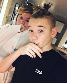 Are you ready for a new year? Marcus Y Martinus, Bars And Melody, Dream Boyfriend, Bff Tattoos, Twin Brothers, Couple Outfits, Sabrina Carpenter, Celebs, Celebrities