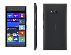 Nokia Lumia 730 DUAL SIM SIM-Free Smartphone - Grey , http://www.amazon.co.uk/dp/B00OS7MMP2/ref=cm_sw_r_pi_dp_viqVub1PT3T05