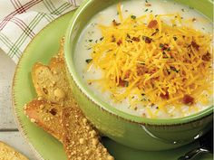 Homestyle Soups and Stews from Gooseberry Patch