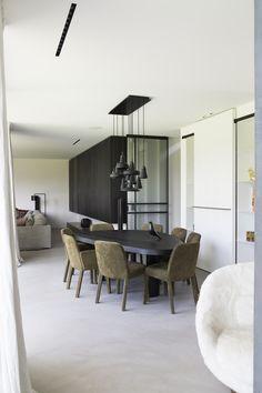 Conference Room, Dining Table, Furniture, Design, Home Decor, De Stijl, Decoration Home, Room Decor, Dinner Table