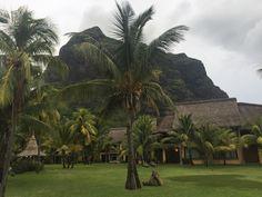 dinarobin beachcomber golf resort & spa elisabeth + audrey cunat Mauritius, Resort Spa, Golf Courses