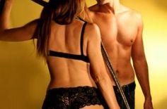 Top 40 sex positions - goodtoknow