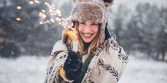 Qué diferencias hay entre los rayos UVB y UVA - Por qué tienes que protegerte del sol de invierno