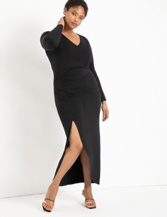 STYLECASTER | Fall Dress Trends | fall dress trends 2020 | dress trends 2020 | dresses | dresses casual | dress outfits | fall outfit dress | fall outfits | outfit ideas | outfit inspiration | fall outfit ideas inspiration