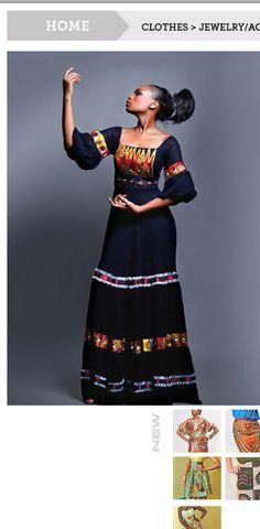 www.bhfshoppingma...: Exotic African Clothes ~African fashion, Ankara, kitenge, African women dresses, African prints, African men's fashion, Nigerian style, Ghanaian fashion ~DKK