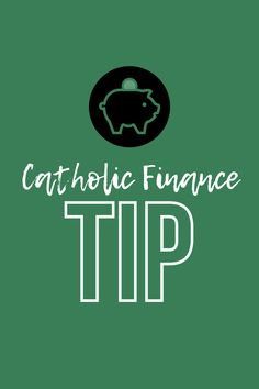 Catholic Finance Tip of the Day: Give first, save second, spend third. Changing your mindset to this order will help you spend less and live more, while also growing your trust in the Lord. Learn more financial success tips in A Catholic Guide to Spending Less and Living More by Sam and Rob Fatzinger and find FREE downloadable resources (including budgeting worksheets) here. Marriage And Family, Happy Marriage, Financial Success, Financial Planning, Let Go Of Anger, Short Term Goals, Catholic Books, Best Family Vacations, Budgeting Worksheets