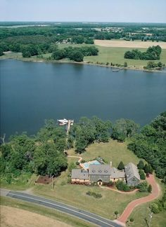 Absolutely Gorgeous, Kayaking, Rental Homes, River, Island, Vacation Rentals, Bedrooms, Outdoor, Website