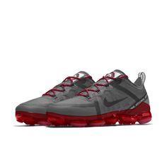 new product 4db0f 1954d Nike Air VaporMax 2019 Premium iD Shoe Kicks Shoes, Men s Shoes, Nike Air  Vapormax