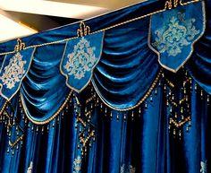 26 beste afbeeldingen van dicort grordijn beautiful curtains