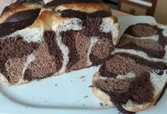 Tiramisu, Ethnic Recipes, Food, Basket, Essen, Meals, Tiramisu Cake, Yemek, Eten