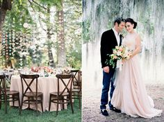 amazing outdoor weddings - Google Search