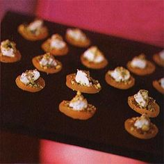 dried apricots with goat cheese and pistachios dried apricots with ...