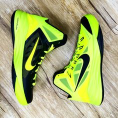 "What a shining volt!Better to watch out your wallet!""Nike Hyperdunk 2014"" http://www.ebay.com/itm/291188981663"