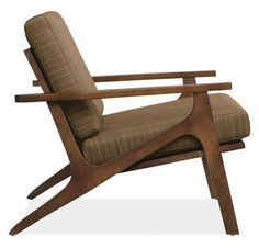 Why can't I find an affordable chair like this? *vintageshopsfailingme*