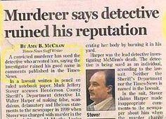 funny newspaper headlines - Google Search