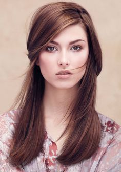 Demi-Permanent Hair Color | Hairstyles, Easy Hairstyles For Girls