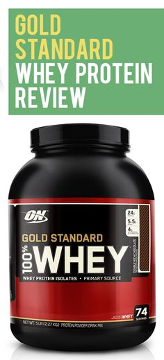 Buy Optimum Nutrition 100 Gold Standard Whey Protein Online in India. Optimum Nutrition Gold Standard Whey Protein help in improving metabolism and at the same time same time helps in improving muscle tone and structure. Whey Protein Gold Standard, 100 Whey Protein, Pure Protein, Whey Protein Isolate, High Protein, Protein Foods, Protein Nutrition, Natural Protein, Cheese Nutrition