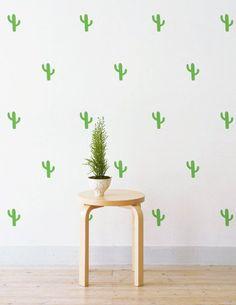 papier peint #cactus #wallpaper